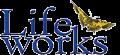 Deer Park - Funder Logos