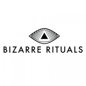 Bizarre Rituals