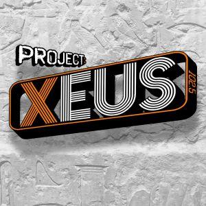 Project Xeus