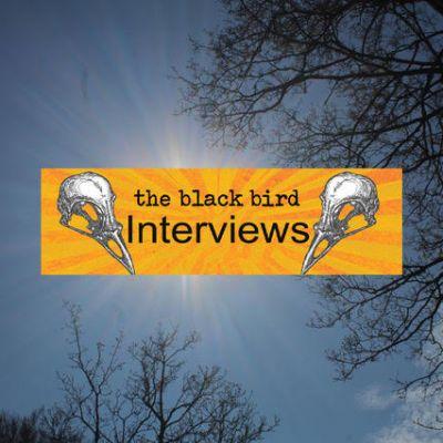 Shows - The Blackbird Interviews