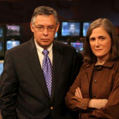 Shows - Democracy Now