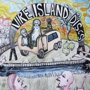 Vire Island Discs